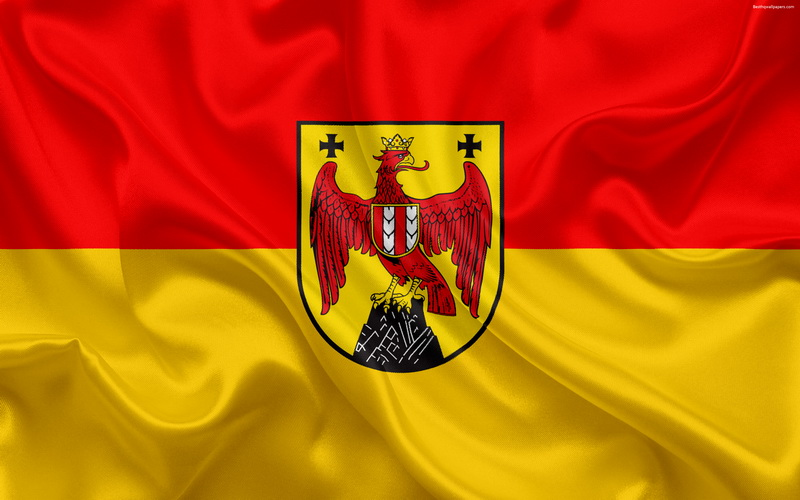 Förderung Burgenland Sicheres Wohnen